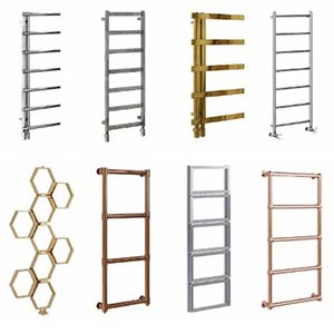 Spa Collectione Gold